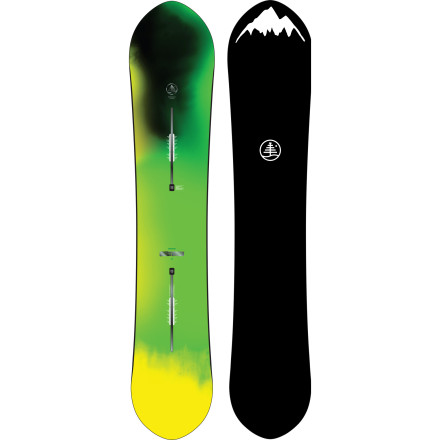 "Snowboard Hop on the Burton Juice Wagon Snowboard and let it take your powder riding to new places. With traditional-camber profile, medium flex, and a directional tapered shape, the Juice Wagon delivers freestyle performance in a freeride package for a board that slays any run, whether at the resort or in the backcountry. Normal 0 false false false EN-US X-NONE X-NONE /* Style Definitions */ table.MsoNormalTable {mso-style-name:""Table Normal""; mso-tstyle-rowband-size:0; mso-tstyle-colband-size:0; mso-style-noshow:yes; mso-style-priority:99; mso-style-parent:""""; mso-padding-alt:0in 5.4pt 0in 5.4pt; mso-para-margin-top:0in; mso-para-margin-right:0in; mso-para-margin-bottom:10.0pt; mso-para-margin-left:0in; line-height:115%; mso-pagination:widow-orphan; font-size:11.0pt; font-family:""Calibri"",""sans-serif""; mso-ascii-font-family:Calibri; mso-ascii-theme-font:minor-latin; mso-hansi-font-family:Calibri; mso-hansi-theme-font:minor-latin; mso-bidi-font-family:""Times New Roman""; mso-bidi-theme-font:minor-bidi;} Normal 0 false false false EN-US X-NONE X-NONE /* Style Definitions */ table.MsoNormalTable {mso-style-name:""Table Normal""; mso-tstyle-rowband-size:0; mso-tstyle-colband-size:0; mso-style-noshow:yes; mso-style-priority:99; mso-style-parent:""""; mso-padding-alt:0in 5.4pt 0in 5.4pt; mso-para-margin-top:0in; mso-para-margin-right:0in; mso-para-margin-bottom:10.0pt; mso-para-margin-left:0in; line-height:115%; mso-pagination:widow-orphan; font-size:11.0pt; font-family:""Calibri"",""sans-serif""; mso-ascii-font-family:Calibri; mso-ascii-theme-font:minor-latin; mso-hansi-font-family:Calibri; mso-hansi-theme-font:minor-latin; mso-bidi-font-family:""Times New Roman""; mso-bidi-theme-font:minor-bidi;} - $341.97"