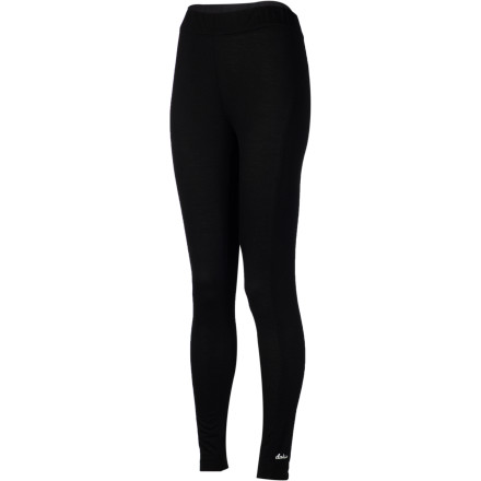 Surf The DAKINE Women's Birdie Bottom stands between your skin and your outerwear to keep moisture under control so you don't feel soggy when you work up a sweat. These lightweight, quick-drying bottoms keep you feeling good when you're riding hard. - $26.21