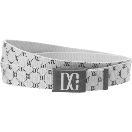 DC Evia Belt - Women's - $11.70