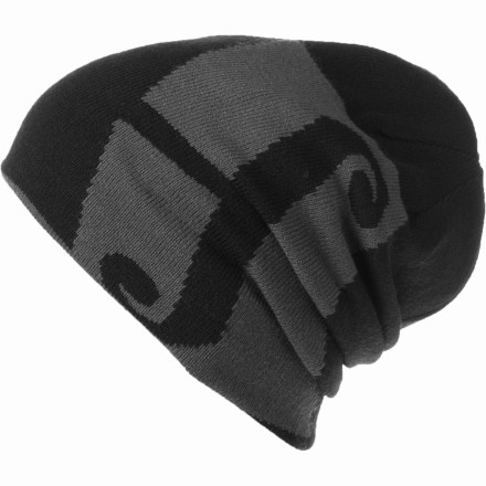 The Forum Community Beanie belongs to everyone. That's why it's called the Communityjust like a community jug of milk, community shower, or community undies. It is meant to be shared. This twelve-inch Beanie is also reversible, so if you share it with someone who has head lice, simply just flip it over. - $16.76