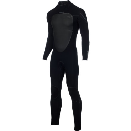 Surf Don't let winter get you down, arm yourself with the O'Neill Psycho III Z.E.N. Wetsuit. An upgrade from the Psycho II, this suit features the new TechnoButter neoprene, which is warm, super-stretchy and lightweight, as well as XDS-AIR neoprene in the chest and back to keep your core warm in chilly water. Plus, the Double Super Seam Weld uses 60% less material than the Psycho II's Fluid Seam Weld, making it lighter and stretchier, especially in the arms, where you need it most. - $469.95