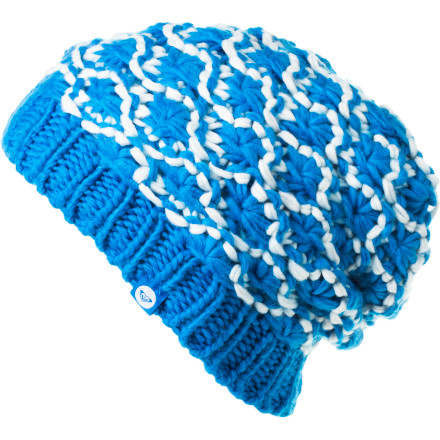Surf Roxy Eclipse Beanie - Women's - $14.40