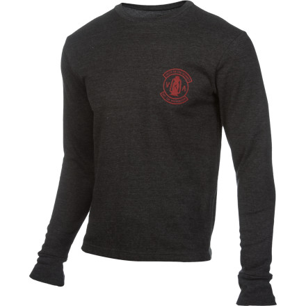 RVCA Journey Thermal - Men's - $20.37