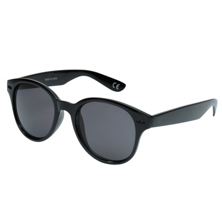 Entertainment The Vans Damone Shades realize that the lottery is just a tax on people who are bad at math. - $10.47