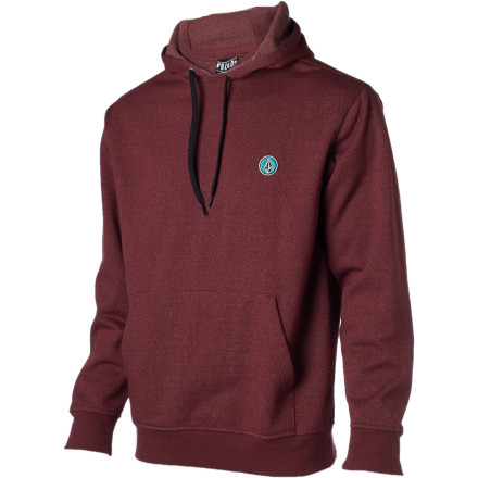 Surf Volcom EDS Pullover Hoodie - $29.67