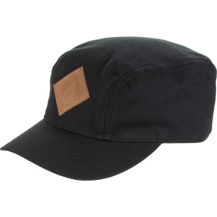 Surf Volcom Outdoors Hat - $20.37