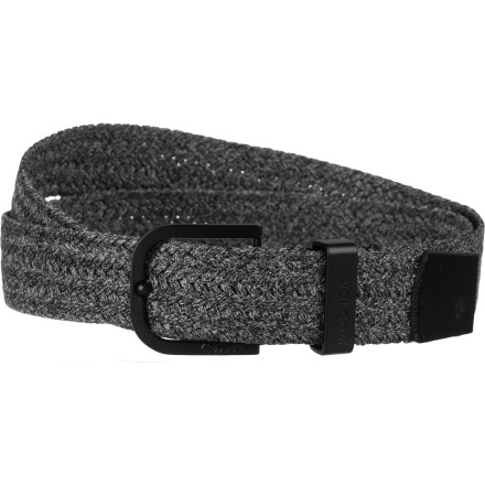 Surf Volcom Waver Belt - $17.97