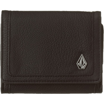 Surf Volcom Shake Your Tassel Wallet - $19.17