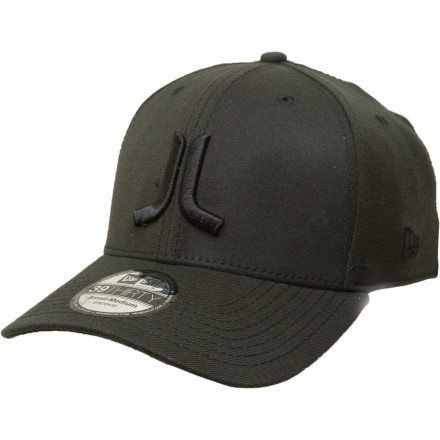 Sports Keep it basic with the WeSC 39Thirty Icon Hat. Your buddies all have those fancy hats with flames and crap all over them. That's fine for now, but when they see photos of themselves 5 years from now, they'll have some 'splainin' to do. - $25.97