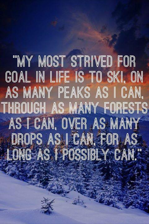 + beste ideen over Snowboarding quotes op