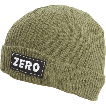 Entertainment Toss the Zero Watch Cap Beanie on your pet porcupine Sticky ... just do it reaaaalllll careful like. Contrary to popular belief, porcupines actually love buttery-smooth hats like the Watch Beanie. - $7.98