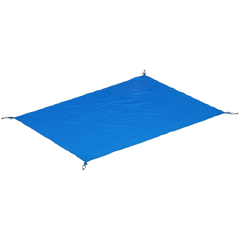 Camp and Hike Eddie Bauer Stargazer 2 Tent Footprint - Cut specifically to match your Stargazer 2 tent, this durable water-resistant footprint adds an additional layer of protection from rocks and ground moisture. - $44.95