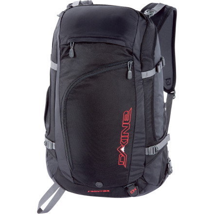 Camp and Hike DAKINE Frontier Backpack - 2200cu in - $67.48