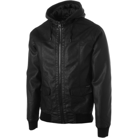 Surf Billabong Future Jacket - Men's - $101.53