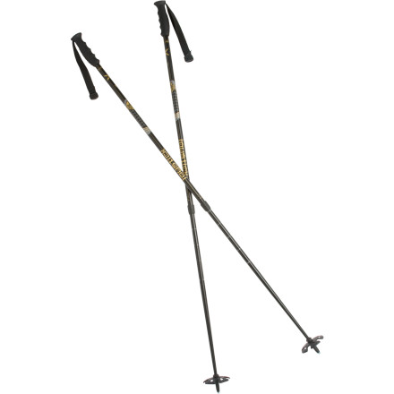 Ski Joystick Pep Adjustable Ski Pole - $52.22