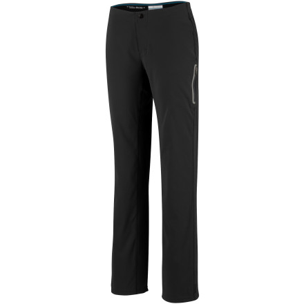 Columbia Just Right II Modern Pant - Women's - $32.48
