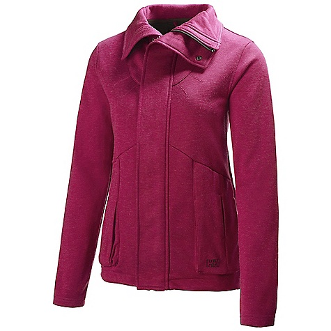 Free Shipping. Helly Hansen Women's Sheer Bliss Jacket DECENT FEATURES of the Helly Hansen Women's Sheer Bliss Jacket Laminated bonded wool The SPECS Weight: 600 g Fabric: 85% Acrylic 15% Wool (Face) 100% Polyester (Back) This product can only be shipped within the United States. Please don't hate us. - $129.95