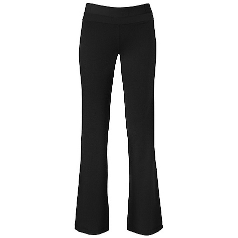 Fitness Free Shipping. The North Face Women's Tadasana VPR Pant DECENT FEATURES of The North Face Women's Tadasana VPR Pant Recycled ShapeShifter fabric Decorative stitch Concealed key pocket Printed waistband High elastane fabric for supportive fit 3in. flattering waistband Wrapped seams for slimming look Imported The SPECS Inseam: 32in. Body: 300 g/m2 88% recycled polyester, 12% Lycra elastane jersey Panel: 251 g/m2 92% polyester, 8% elastane This product can only be shipped within the United States. Please don't hate us. - $74.95