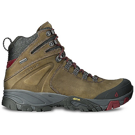 Camp and Hike Free Shipping. Vasque Women's Taku GTX Boot DECENT FEATURES of the Vasque Women's Taku GTX Boot Gore-Tex Last: Arc Tempo Upper: 2.0mm Waterproof Nubuck Leather, Airmesh, Molded Rubber Toe Bumper Footbed: Dual Density EVA Midsole: Molded EVA, TPU Plate Outsole: Vibram Neo Day Hiker Weight: Size: 7: 1 lb 15 oz / 879 g - $169.95