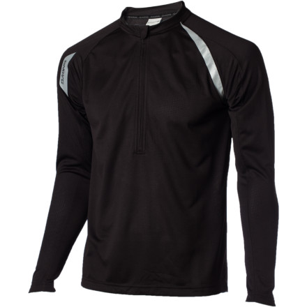 Fitness DAKINE Momentum Jersey - Long-Sleeve - Men's - $34.98