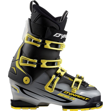 Ski Dynafit ZZeus TF-X Ski Boot - Men's - $368.47