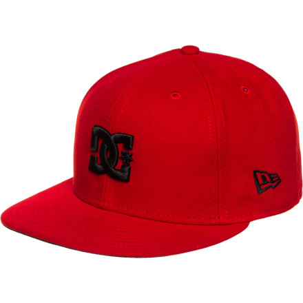 DC Empire SE New Era Hat - $19.60