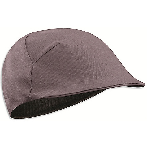 Arcteryx Phrenol Hat The SPECS Weight: 1.8 oz / 51 g 99% cotton/ 1% elastane, 94% nylon 6% elastane We are not able to ship Arcteryx products outside the US because of that other thing. We are not able to ship Arcteryx products outside the US because of that other thing. We are not able to ship Arcteryx products outside the US because of that other thing. This product can only be shipped within the United States. Please don't hate us. - $38.95