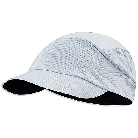 Arcteryx Poco Cap The SPECS Weight: 1.2 oz / 34 g Phasic SL We are not able to ship Arcteryx products outside the US because of that other thing. We are not able to ship Arcteryx products outside the US because of that other thing. We are not able to ship Arcteryx products outside the US because of that other thing. This product can only be shipped within the United States. Please don't hate us. - $34.95