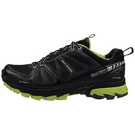 Entertainment Free Shipping. Helly Hansen Men's Pace Interceptor HT Shoe The SPECS Upper: Synthetic, Mesh, Outsole: Rubber This product can only be shipped within the United States. Please don't hate us. - $119.95
