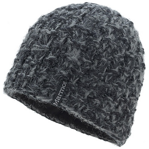 Entertainment Marmot Vaughn Hat DECENT FEATURES of the Marmot Vaughn Hat Micro Fleece Headband for Warmth and Comfort The SPECS Weight: 3.1 oz / 87.9 g Material: 100% Acrylic Lining: 100% Polyester Micro Fleece - $27.95