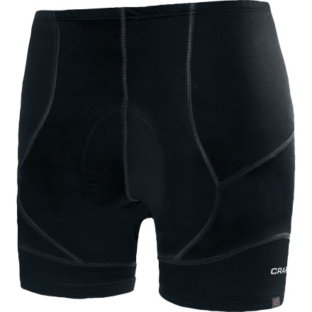 Fitness Craft Pro Race Short - Women's - $53.98