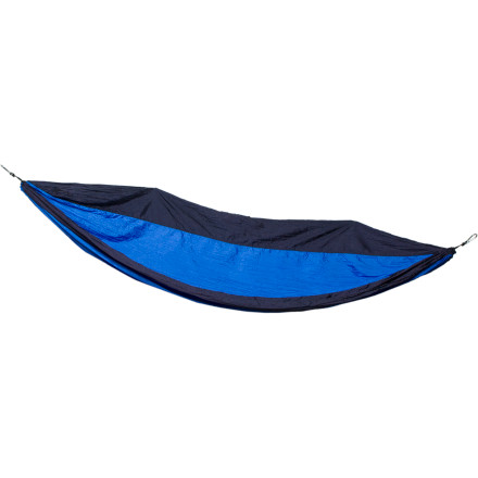 Camp and Hike Eagles Nest Outfitters Single Hammock Package - $63.96