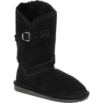 Bearpaw Tatum Boot - Women's - $55.96
