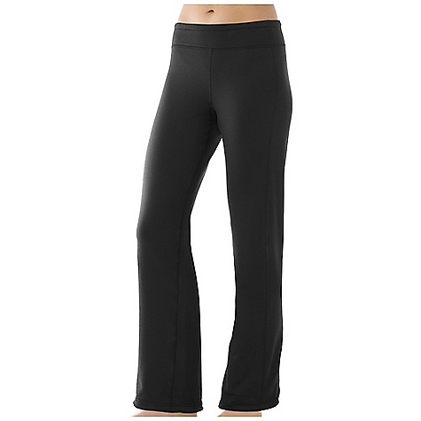 On Sale. Free Shipping. Smartwool Women's TML Light Pant DECENT FEATURES of the Smartwool Women's TML Light Pant Semi-Form Fit - Mid Rise HyFi Terry Back Knit Women's specific wide waistband and gusset at crotch for comfort and flattering fit Stretch drawcord with cordlock at bottom hem for adjustability Heat transfer logo at back right calf The SPECS Shell: 45% Nylon, 39% Merino Wool, 16% Elastane, 38% Nylon, 36% Merino Wool, 15% Polyester, 11% Elastane Inseam: 30in. / 76cm Garment Weight: 9.35 oz / 265 g Fabric Weight: 7.7 oz/yd2 / 260 gm/m2 - $100.99