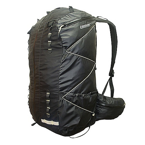 Camp and Hike Free Shipping. Terra Nova Laser 35 Pack The Terra Nova Laser 35 Pack The SPECS Weight: 17 oz / 467 g This product can only be shipped within the United States. Please don't hate us. - $109.95