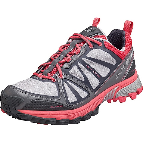 Entertainment Free Shipping. Helly Hansen Women's Pace Interceptor HT Shoe The SPECS Upper: Synthetic, Mesh, Outsole: Rubber This product can only be shipped within the United States. Please don't hate us. - $119.95