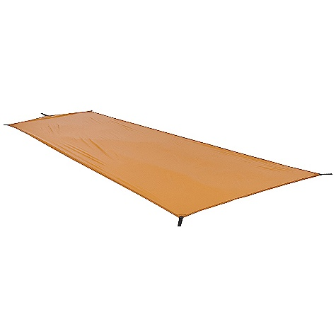 Camp and Hike Free Shipping. Big Agnes Fly Creek UL 1 Footprint FEATURES of the Big Agnes Fly Creek UL 1 Footprint Footprints extend the life of your tent by protecting them from dirt, rocks, and water Allows you to pitch a lightweight shelter using only a footprint, tent fly, poles, and stakes Designed to be used with the Creek UL 1 Tent - $54.95