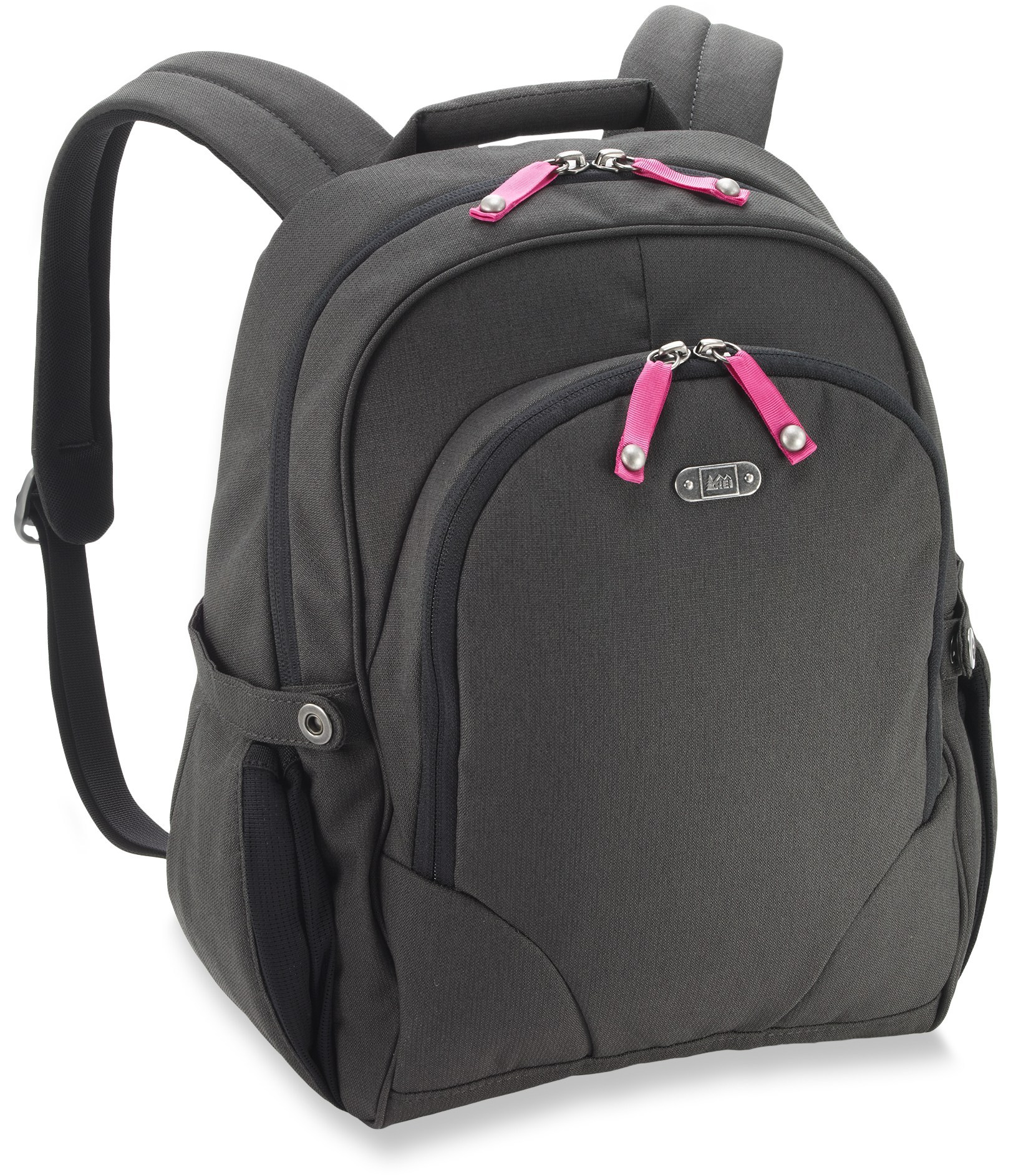 6a827f201a2 REI Women s Ashbury Pack -  47.73 - Thrill On