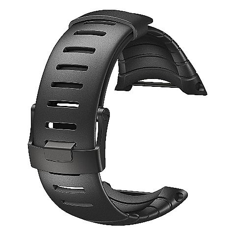Suunto Core Standard Strap The Core Standard Strap by Suunto is an accessory strap for use with the Core wristop. - $34.95