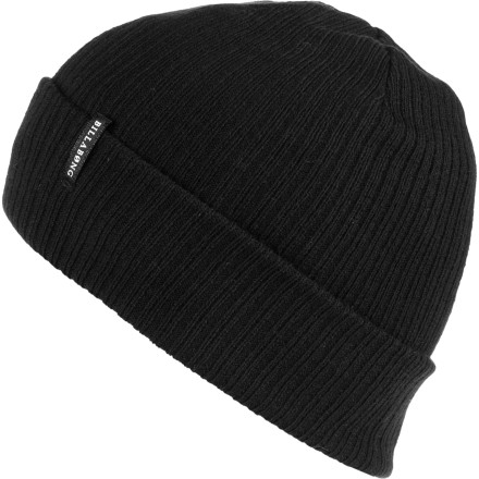 Surf Billabong Arcade Beanie - $9.60