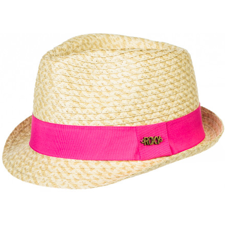 Surf Roxy Summer Tide Hat - Kids' - $22.10