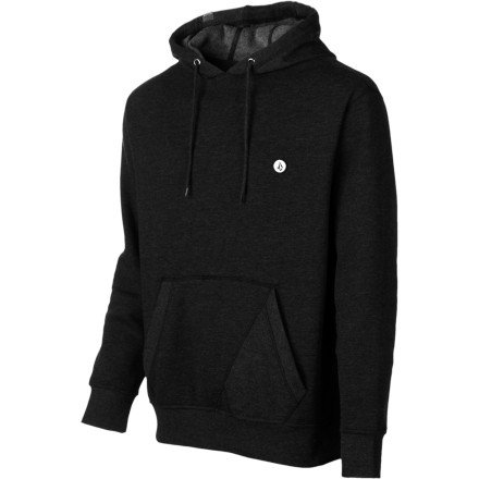 Surf Volcom Lapuente Fleece Pullover Hoodie - Men's - $29.67
