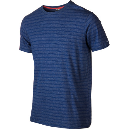 Surf Volcom Redemption Crew - Short-Sleeve - Men's - $16.17