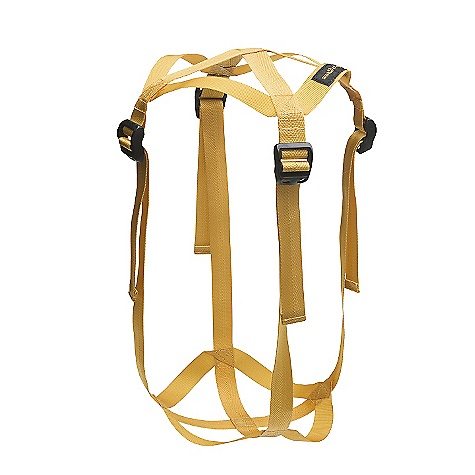 Camp and Hike Big Agnes Super Light Girdle DECENT FEATURES of the Big Agnes Super Light Girdle Compress your gear with The Girdle Arrange it over any stuff sack and cinch the compression straps The SPECS Weight: 2 oz / 57 g - $17.95