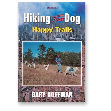 Camp and Hike The information included here is based on the real challenges of wilderness travel with your dog. - $0.83