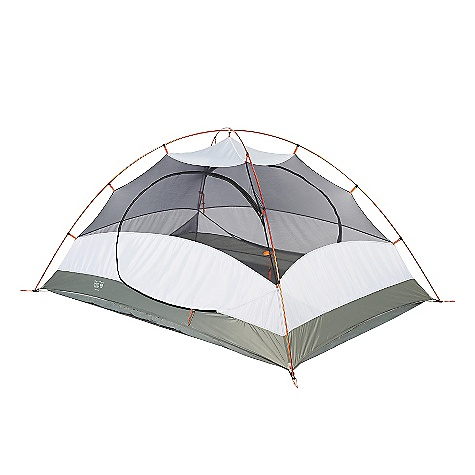 Camp and Hike Free Shipping. Mountain Hardwear Drifter 3 DP Tent The Mountain Hardwear Drifter 3 DP Tent The SPECS Capacity: 3 Person Minimum Weight: 5 lbs 7 oz / 2.46 kg Pitch Light Weight: 3 lbs 11 oz / 1.66 kg Pitch Type: Freestanding Packed Weight: 6 lbs 9 oz / 2.96 kg Floor Area: 4.0 square meter / 43 square feet Vestibule Area: 0.9 square meter / 10 square feet Interior Pick: 47in. / 119 cm Pole Num: 1 Doors: 2 Vestibules: 2 Packed Dimension: 7 x 25in. / 18 x 64 cm Canopy: 68D Polyester Ripstop DWR (100% polyester) Fly: 75D Polyester Taffeta 1500mm PU (100% polyester) Floor: 70D Nylon Taffeta 3000mm PU (100% nylon) Poles: DAC Pressfit poles - $284.95