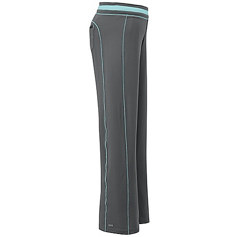 Entertainment Free Shipping. Outdoor Research Women's Offline Pant DECENT FEATURES of the Outdoor Research Women's Offline Pant Breathable Lightweight Movement-Mirroring Stretch Low-Profile Waist Fits Under Harness Pocket at Back The SPECS Weight: (M): 10.9 oz / 310 g Fit: Standard Inseam: 32in. / 81 cm 88% nylon, 12% spandex This product can only be shipped within the United States. Please don't hate us. - $78.95