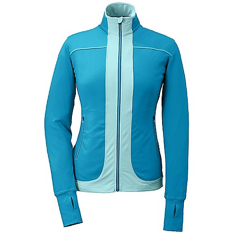 Entertainment Free Shipping. Outdoor Research Women's Offline Jacket DECENT FEATURES of the Outdoor Research Women's Offline Jacket Lightweight Quick Drying Wicking Motion-Mirroring Stretch Two Zippered Hand Pockets Thumb Loops The SPECS Weight: (M): 10.5 oz / 298 g Fit: Standard 88% nylon, 12% spandex This product can only be shipped within the United States. Please don't hate us. - $98.95
