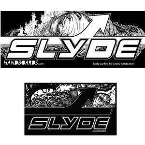 Entertainment Now we don't condone tagging but lets get real these stickers are Sweet~ 