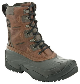 Ski Avalanche Trail After Ski Boot - $104.00
